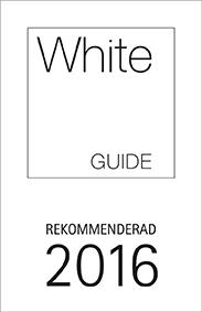 WG15.Dekal_WEB